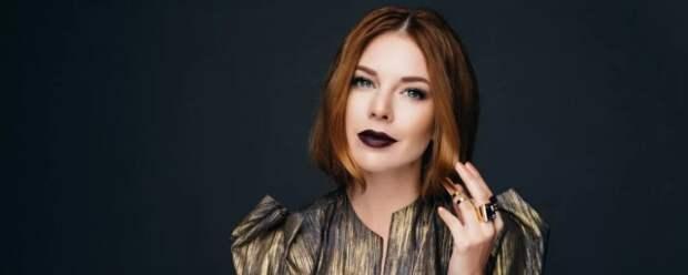 Наталья Подольская показала платье за 243 тысячи рублей