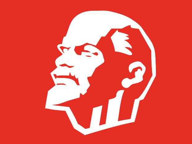 Акционисты организовали виртуальные похороны Ленина