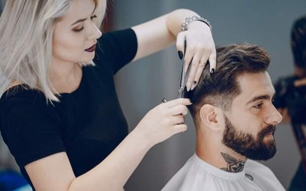 Уловки маркетологов, которыми парикмахеры из салона за углом обманывают клиентов