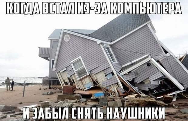 1471555162_subbota-4