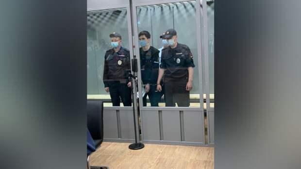 Ректор ТИСБИ рассказала о поведении казанского стрелка и совершившего суицид студента