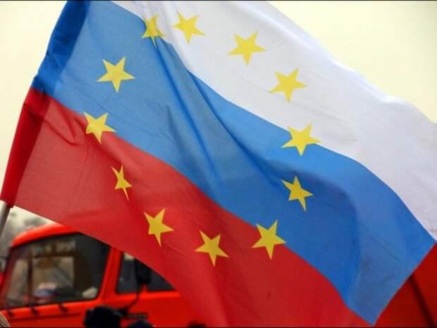 Общественники потребовали реакции Совета Европы на «волну репрессий» в России
