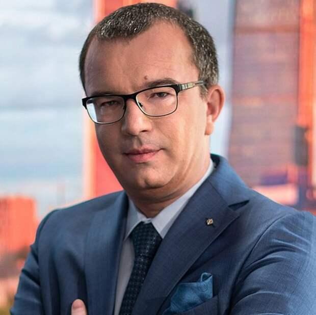 Стало стыдно: Россия плачет от халявщиков и олигархов