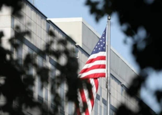 В Украину прилетели агенты ФБР: будут расследовать загадочную смерть сотрудницы посольства США.