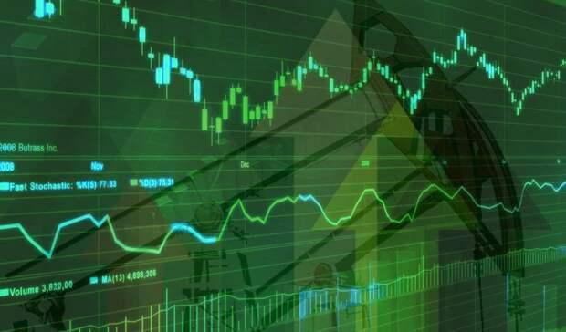 Оценку акций идепозитарных расписок нефтекомпаний РФподнял «Ренессанс Капитал»