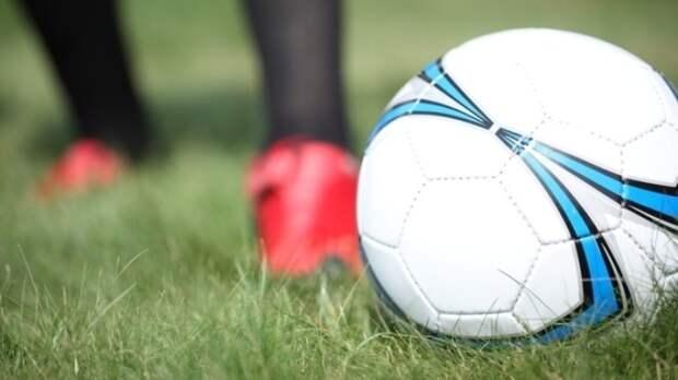 Президент Европейской Суперлиги предложил сделать матчи короче