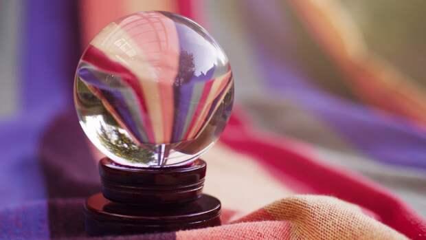 Депутат Милонов попросил прокуратуру проверить магазины оккультно-магических услуг