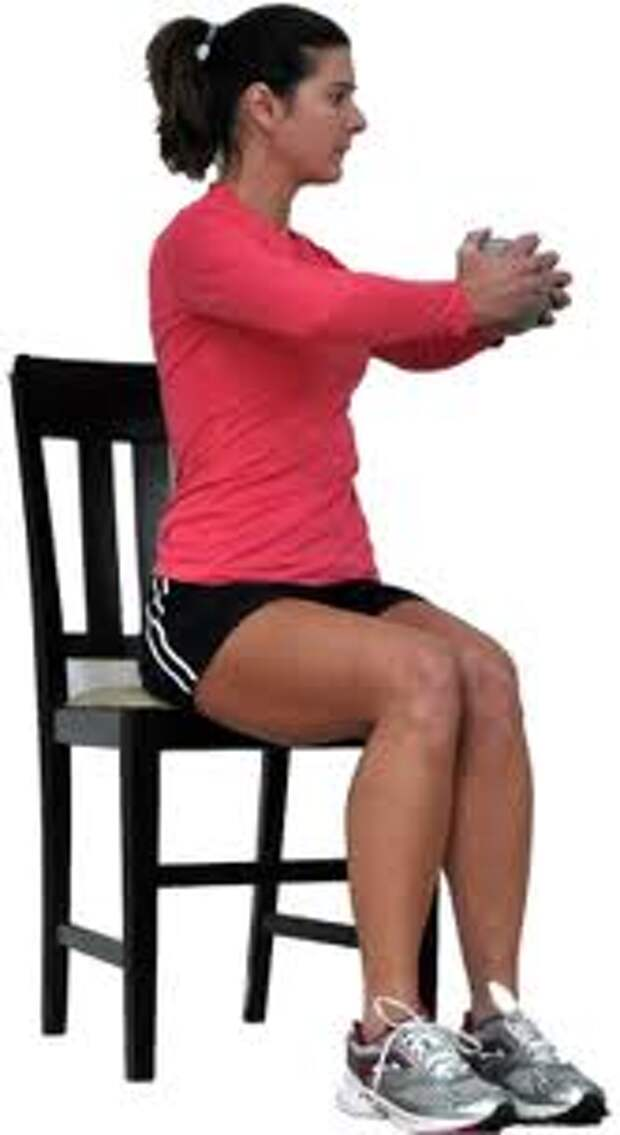 http://www.bodygirl.ru/images/girls/povoroti-korpusa-sidea.jpg