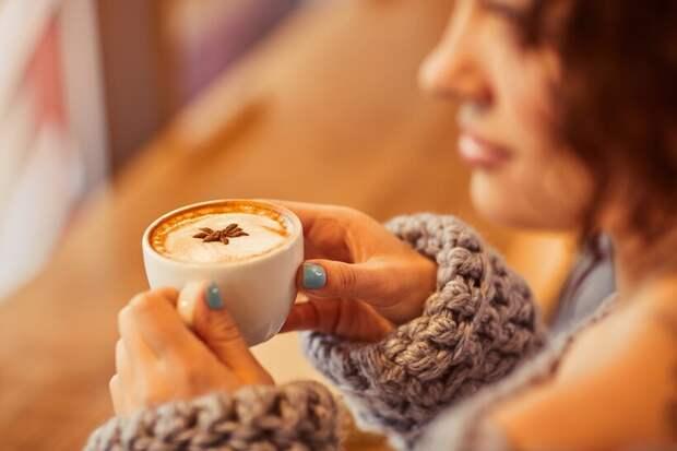 Зачем люди пьют кофе, даже если он кажется им невкусным