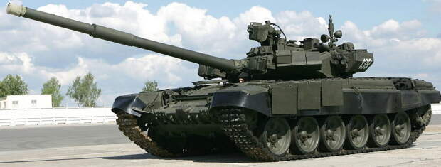 Почему у нас танки называют т-34, т-14, т-62 и т. П. ? Каков механизм выбора названий?