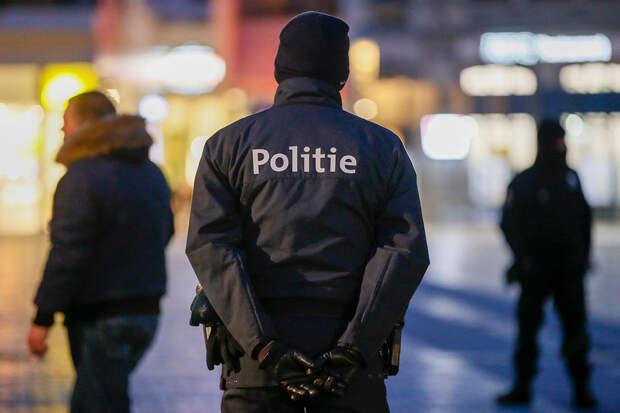 Полиция разыскивает экстремиста за угрозы вирусологу на фоне волны COVID
