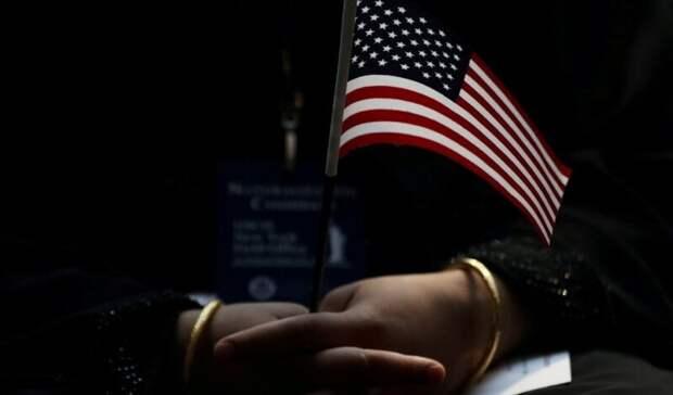 Век санкций США против «Северного потока-2» еще непрошел