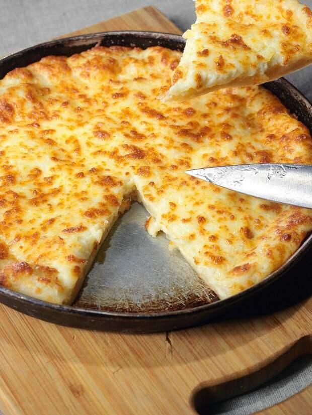 Пицца народов мира Еда, Пицца, Вкусно, Еда народов мира, Длиннопост