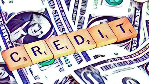 Доцент Степанова назвала способы сократить выплаты по кредиту