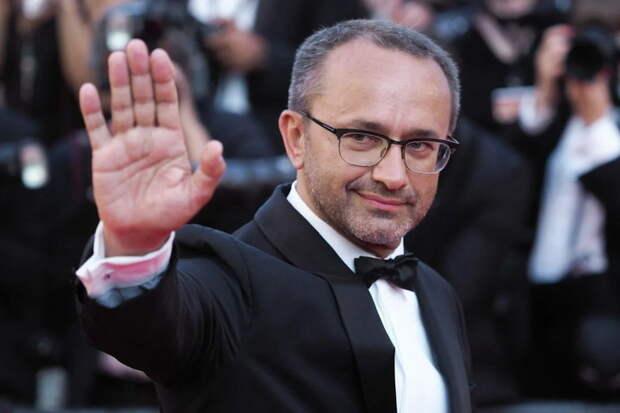 Кинорежиссеры, которые ненавидят Россию