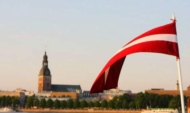 США лишили Латвию шанса на шикарную жизнь без России