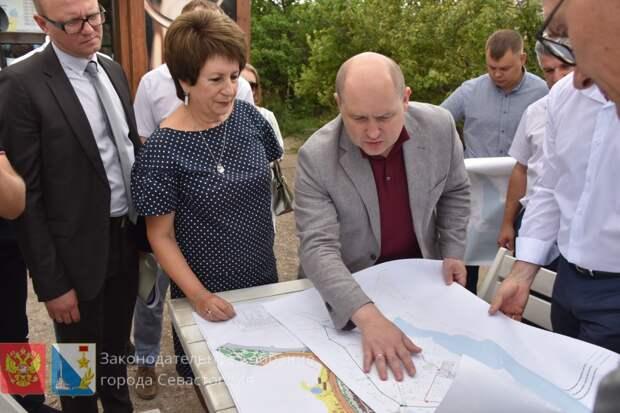 Алтабаеву забрали в команду губернатора Развожаева