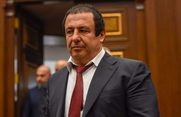 Гагик Царукян: Пашинян ведет Армению в пропасть