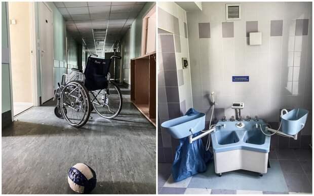 Оптимизировали-оптимизировали, да не выоптимизировали: что происходит с «ненужными» больницами России