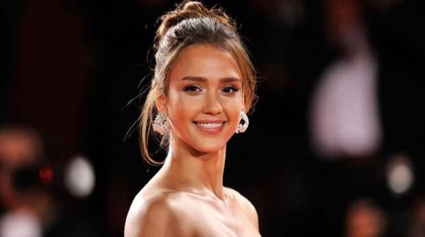 Бюджетные секреты красоты знаменитостей, доступные каждой женщине