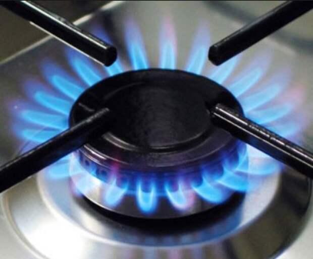 Ради безопасности: в Госдуме предложили отключить квартиры россиян от газа