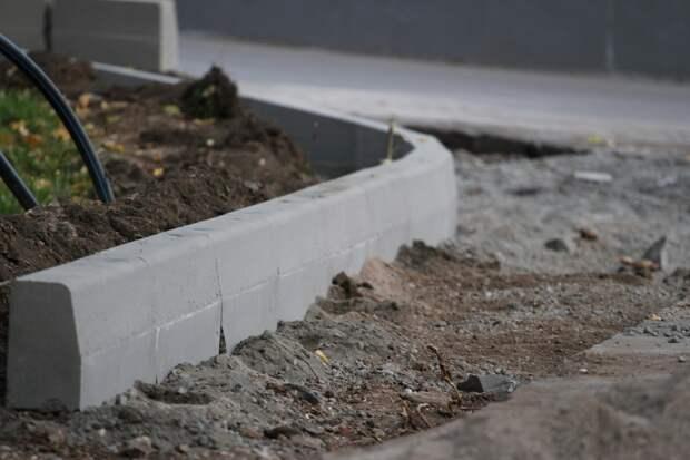 Число претендующих на ремонт улиц сократили в Симферополе