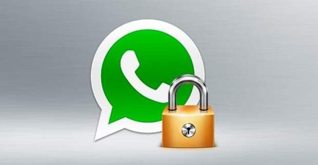 WhatsApp начинает борьбу спользователями, непринявшими новые правила