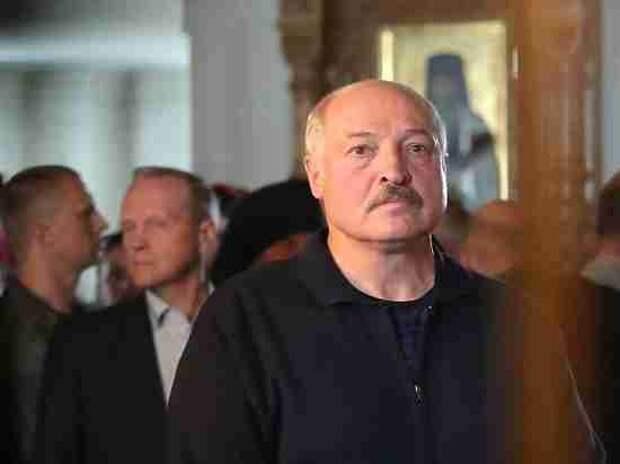 Москва ждет эскалации конфликта в Белоруссии