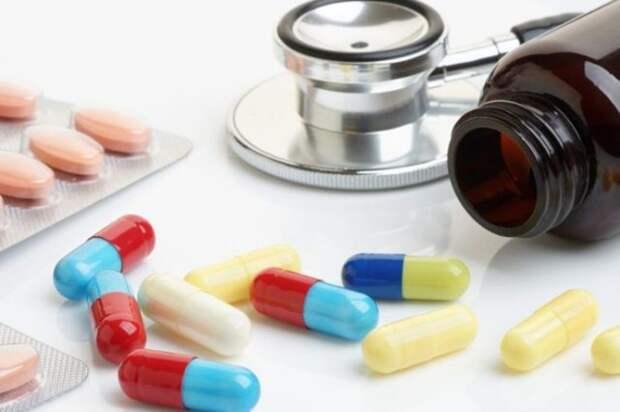 Лечение гипотонии: таблетки, препараты, сборы трав, диета для лечения гипотонии