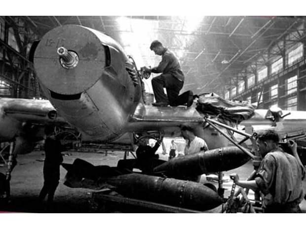 Полёт в будущее: русский человек-легенда на страже Отечества