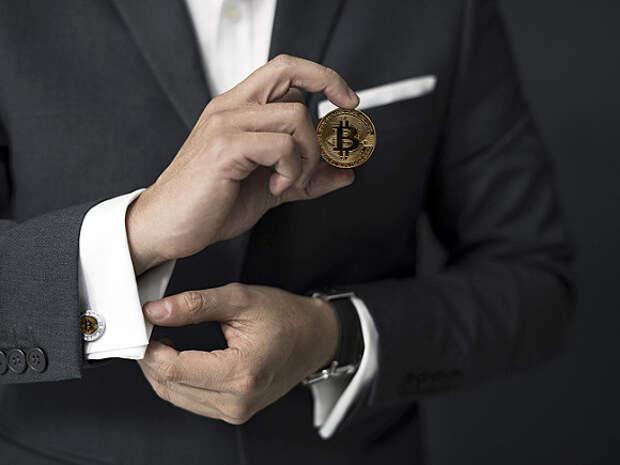 Аналитик ICB Fund: Продажи криптовалют приобрели панический характер