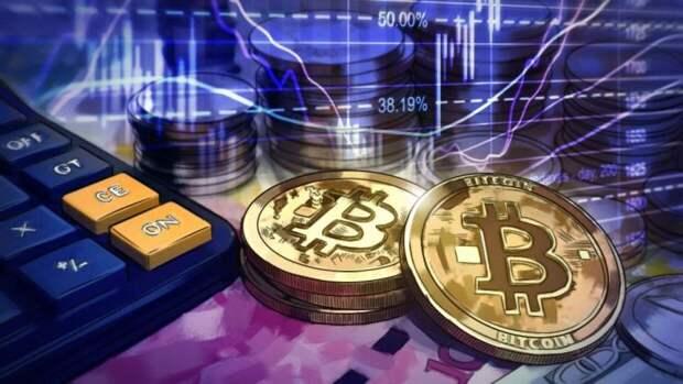 «Неэкологичность» биткоина изменила финансовую стратегию Tesla