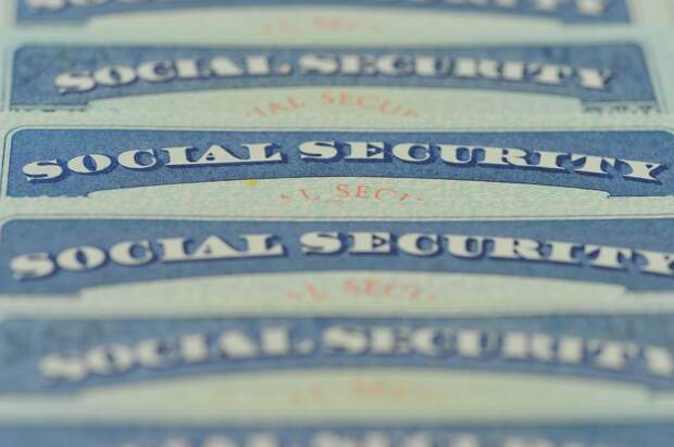 Seniors on Social Security Could Be in Line for Their Largest Raise in Decades