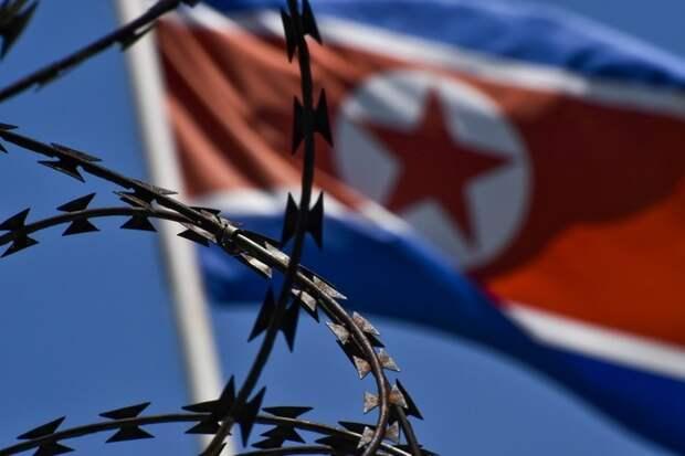 Пхеньян заявил о необходимости факторов сдерживания для сохранения мира