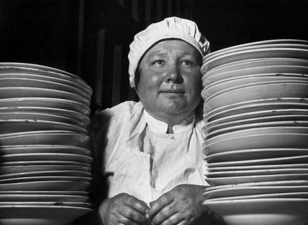 Ресторан СССР фото 3.jpg