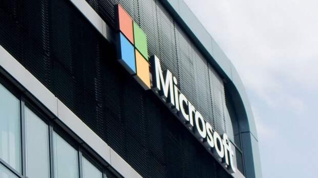 Бета-тестирование игрового облачного сервиса Xbox начнется 20 апреля