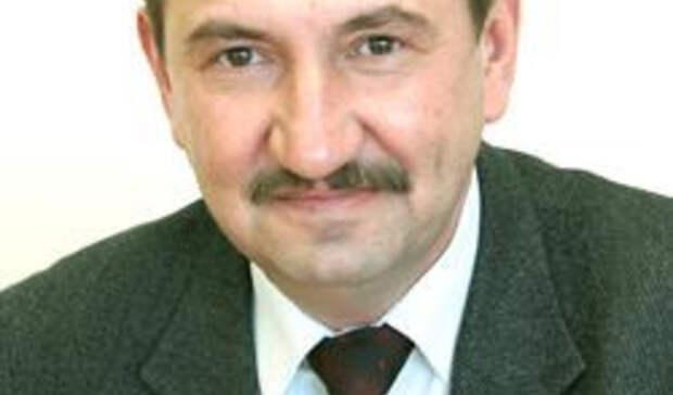 Опубликованы доходы депутатов Нижнего Тагила. Топ самых богатых народных избранников