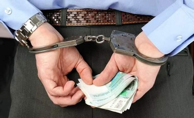 Коррупционный конвейер: громкие задержания, приговоры и обыски на Кубани