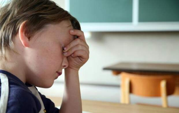Нормальная педагогика против учительского абьюза: что эффективнее для детей и родителей