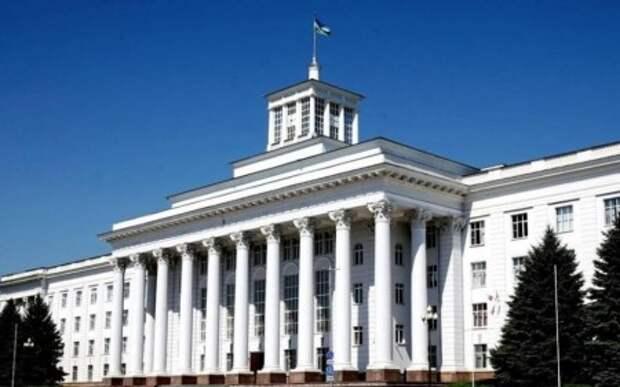 Глава КБР Казбек Коков поблагодарил Президента России за поддержку региона в борьбе с коронавирусом