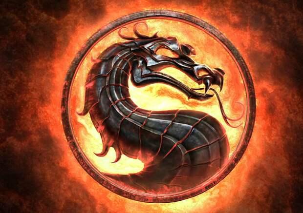 Долгий путь к третей полнометражке. Все экранизации Mortal Kombat