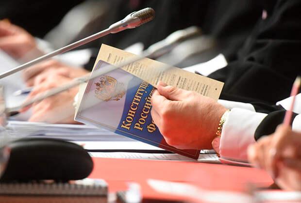 Судья продажная Сколько стоит купить приговор в России
