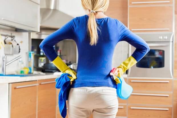Картинки по запросу 7 секретов быстрой уборки дома