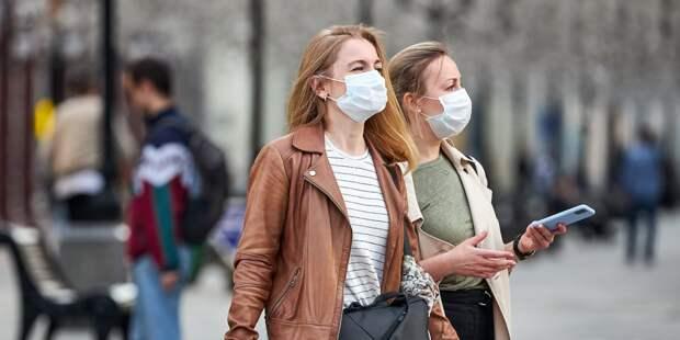 Общественная палата рекомендует не доверять всей публикуемой информации о коронавирусе