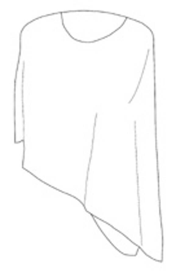 4045361_7701capesweater (146x214, 15Kb)