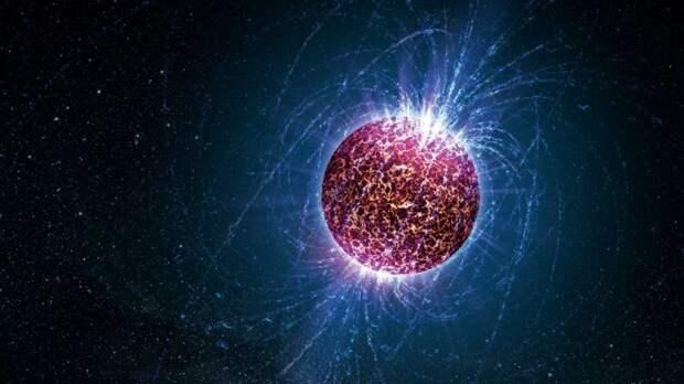 Получена новая фотография черной дыры. Что в ней особенного?