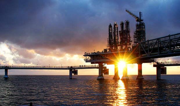Утверждены правила выплаты субсидий насоздание иреконструкцию инфраструктуры вАрктике