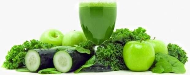 Картинки по запросу Жиросжигающий зеленый коктейль