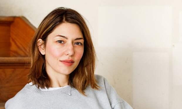 София Коппола впервые поработает над телесериалом