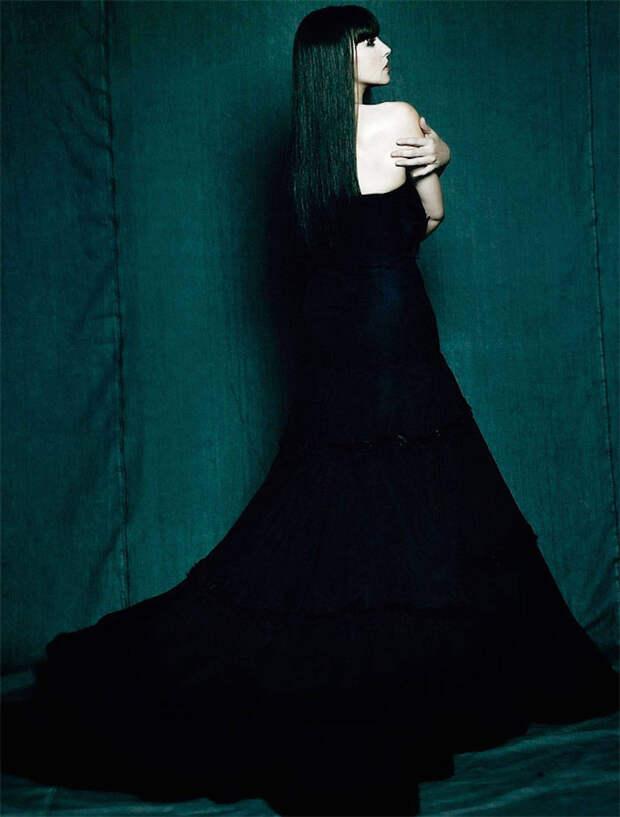 beautifulneverseenmonicabellucci-11-900x1187